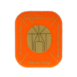 Handychip orange